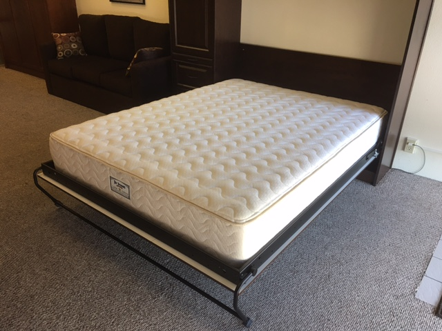 The Best Mattress To Buy Today