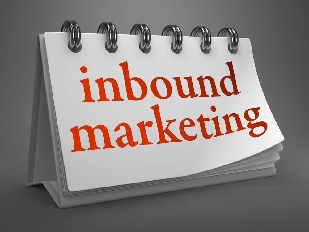 What Is Inbound Marketing and Advantages?