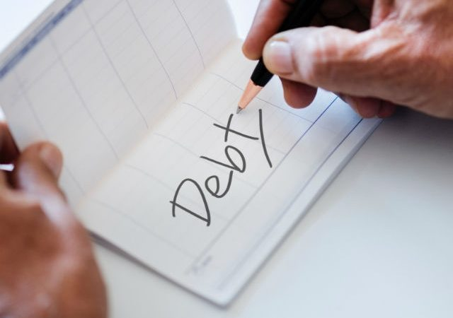 How To Avoid Mortgage Debt
