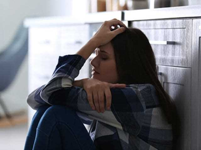 Natural Therapies to Deal With Anxiety