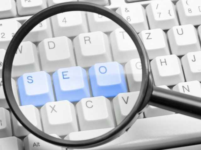 How To Find The Best SEO Company Quick Guide