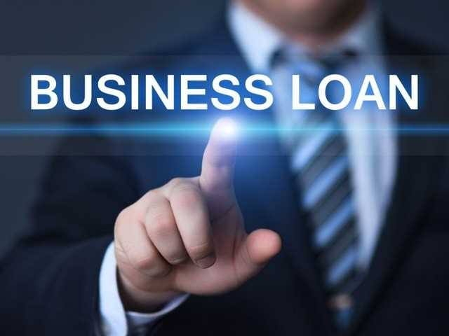 Business Loans: Make Good Use Of Expertise