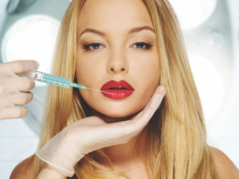 Medical Advancements In Cosmetic Surgery