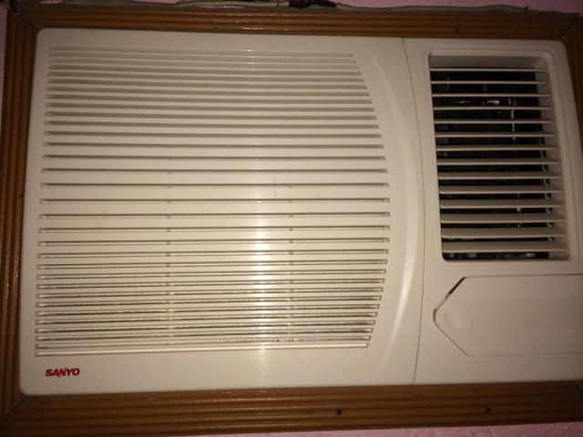 Air Conditioner Repair And Service